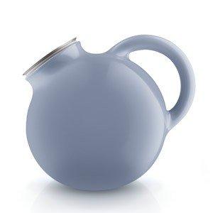 Dzbanek do zaparzania herbaty Globe