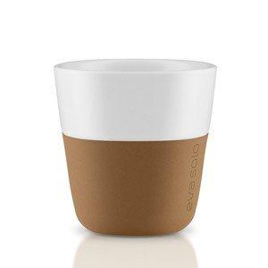 Filiżanka do espresso Eva Solo 2 szt.