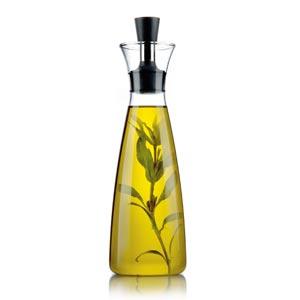 Karafka do oliwy lub octu Aromagic