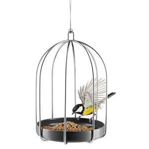 Karmnik dla ptaków klatka Eva Solo