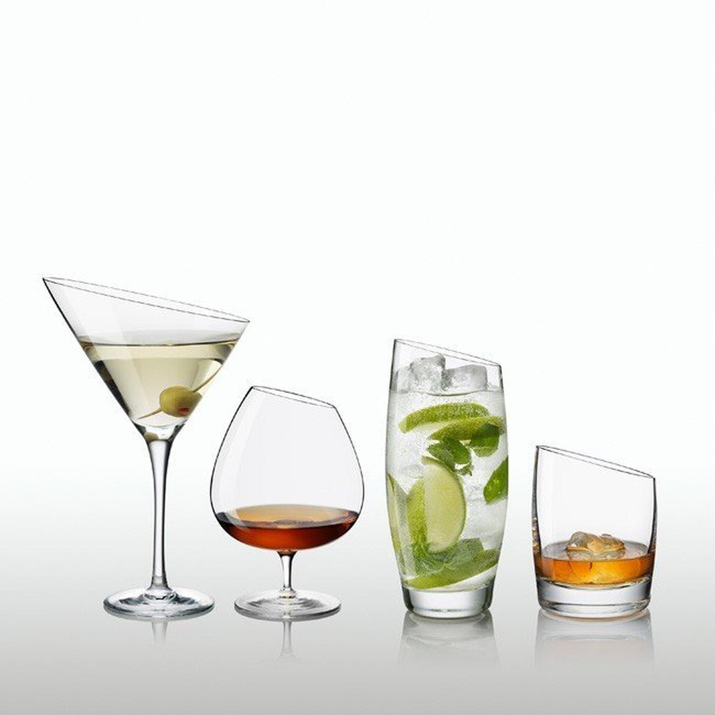 kieliszek do martini eva solo 821303 3part fabryka form. Black Bedroom Furniture Sets. Home Design Ideas