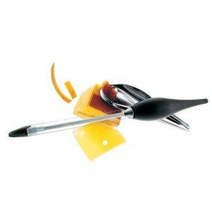 Krajacz do sera z nożykiem Eva Solo