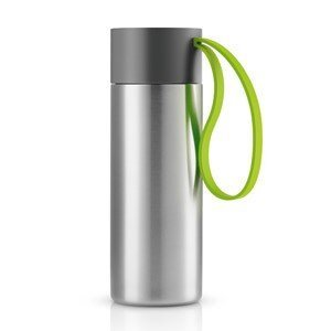 Kubek termiczny To Go Cup
