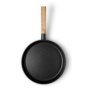 Patelnia Nordic Kitchen
