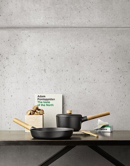 Patelnia Nordic Kitchen