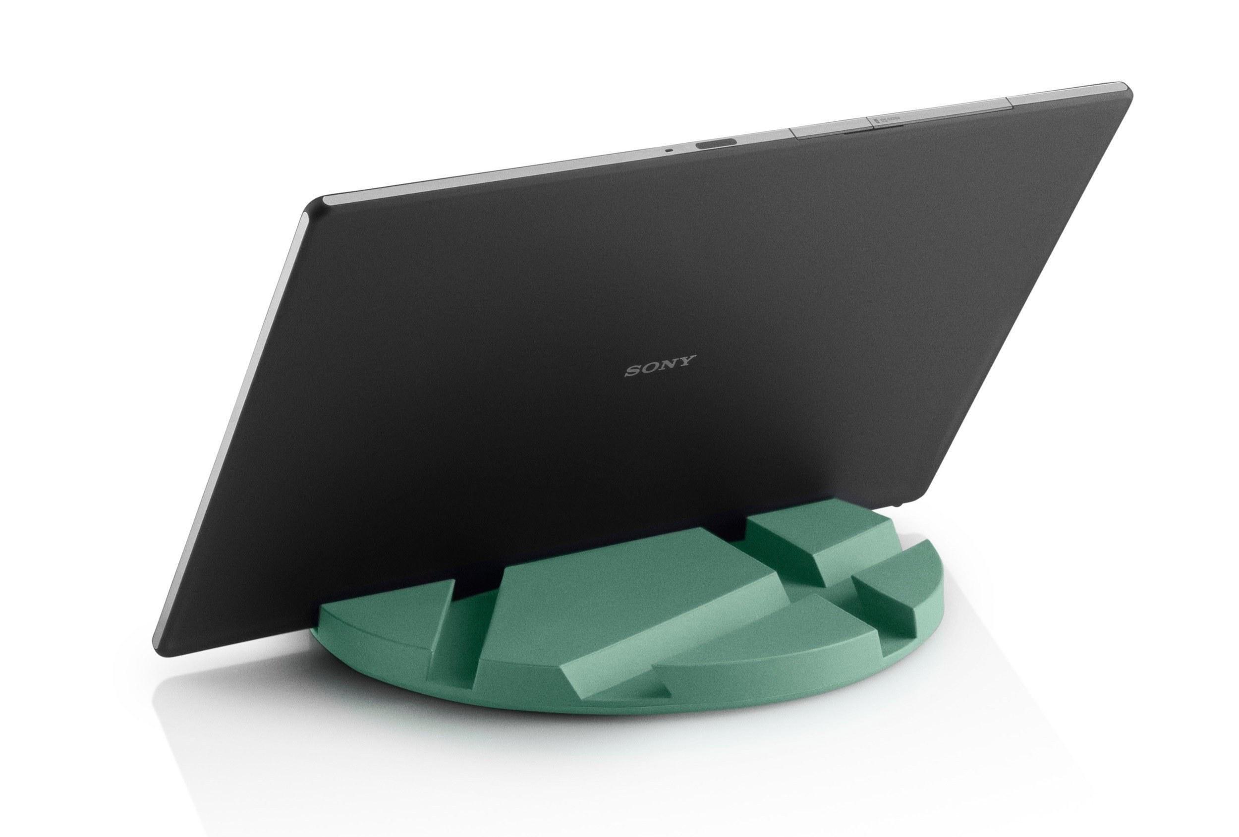 podstawka pod gor ce naczynie i tablet smartmat eva solo ff. Black Bedroom Furniture Sets. Home Design Ideas