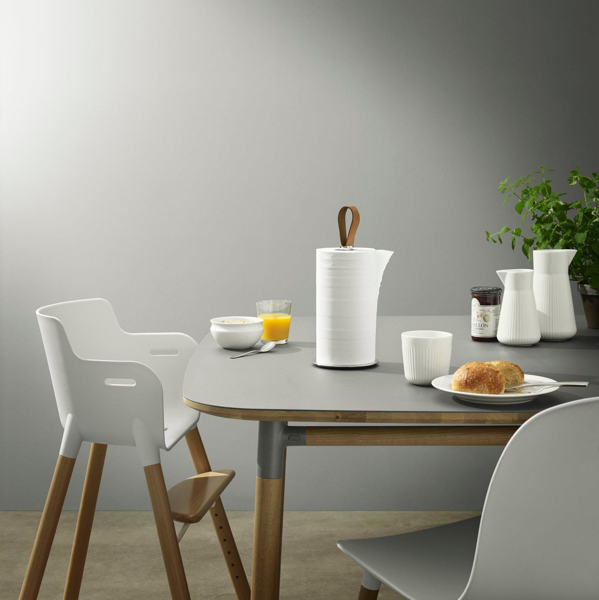 stojak na r czniki kuchenne eva solo. Black Bedroom Furniture Sets. Home Design Ideas