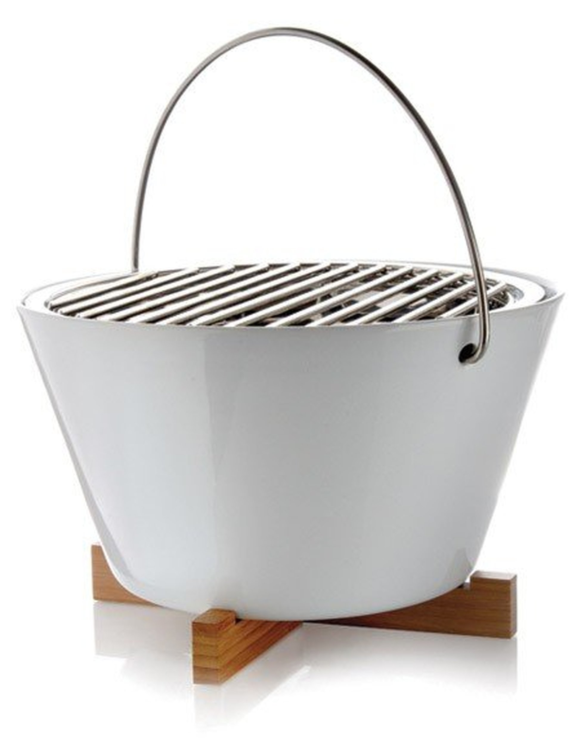 sto owy grill w glowy eva solo 571020 tools design ff. Black Bedroom Furniture Sets. Home Design Ideas