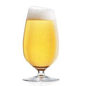 Szklanki do piwa Eva Solo małe 2 szt.