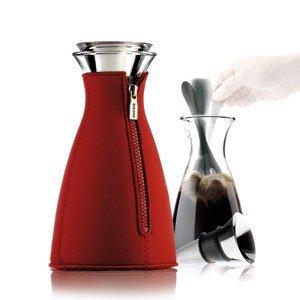Zaparzacz do kawy Cafesolo