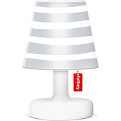 Abażur Cooper Cappie do lampy Edison the Petit