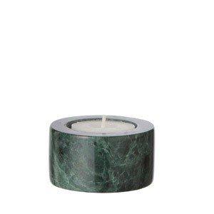Świecznik tealight Marble