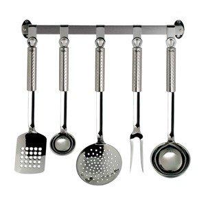 Zestaw akcesoriów kuchennych 6 części Magic Edition