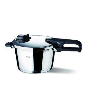Szybkowar Vitavit Premium Digital z asystentem gotowania