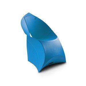 Krzesło Flux Junior