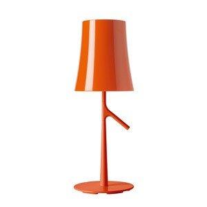 Lampa Birdie mała