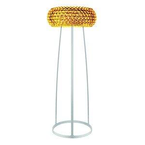 Lampa podłogowa Caboche Grande