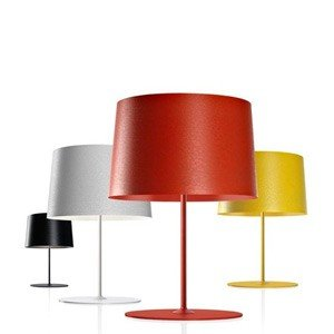 Lampa Twiggy XL