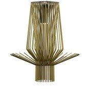 Lampa wisząca Allegretto Assai - zdjęcie 1