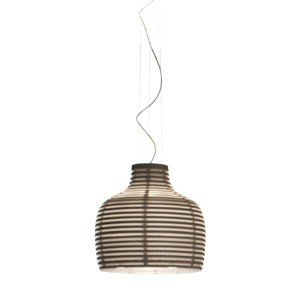 Lampa wisząca Behive
