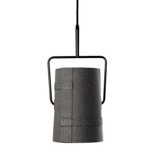 Lampa wisząca Fork Piccola