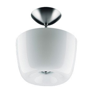 Lampa wisząca Lumiere 05