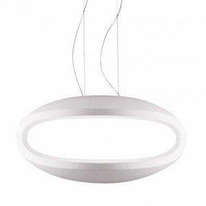 Lampa wisząca O-Space