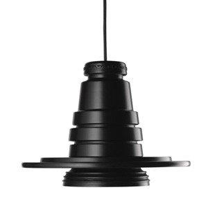Lampa wisząca Tool