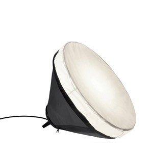 Lampa podłogowa Drumbox