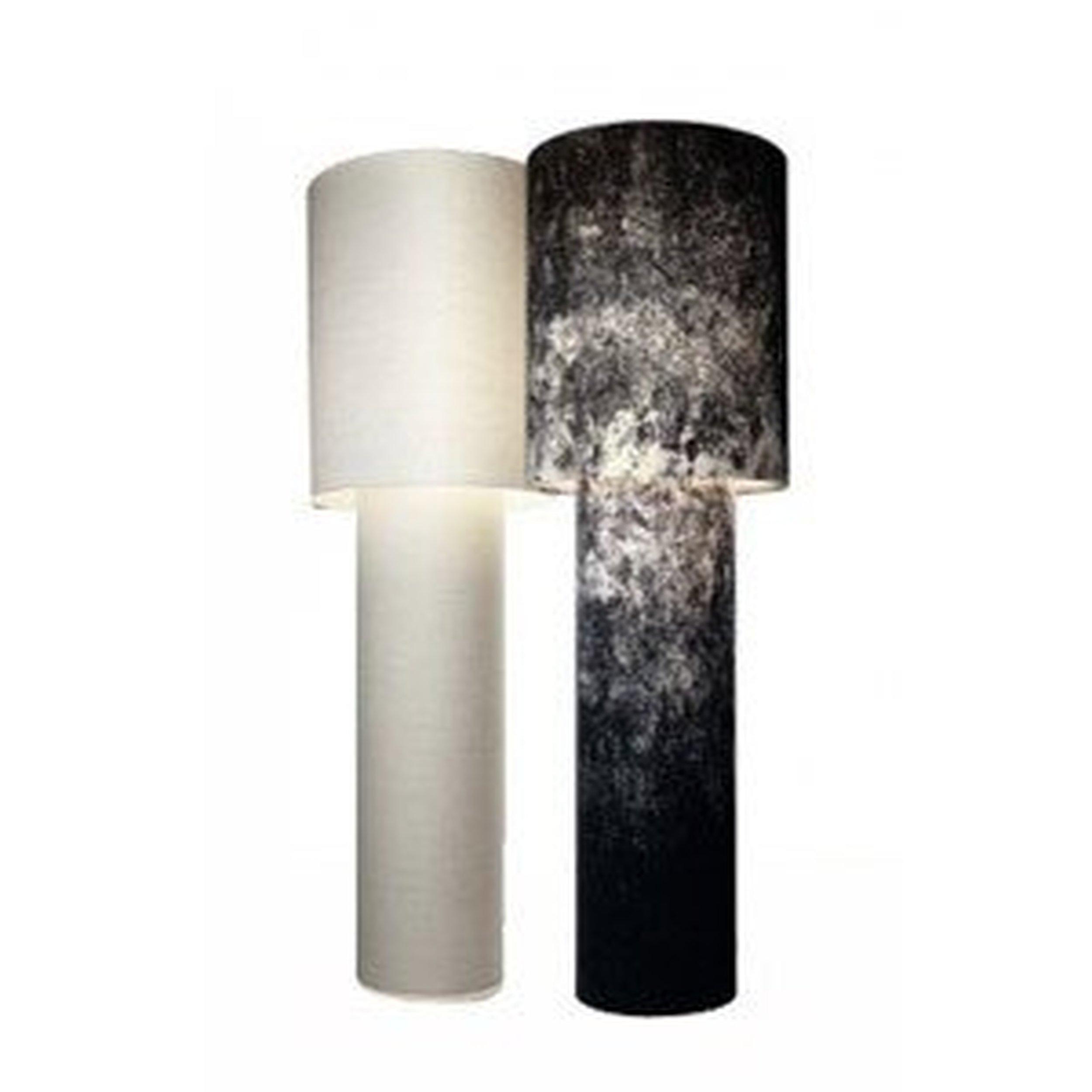 Lampa podłogowa Pipe Grande