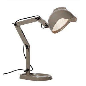 Lampka biurkowa Duii