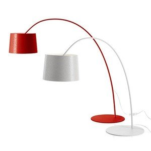 Lampka biurkowa Twiggy