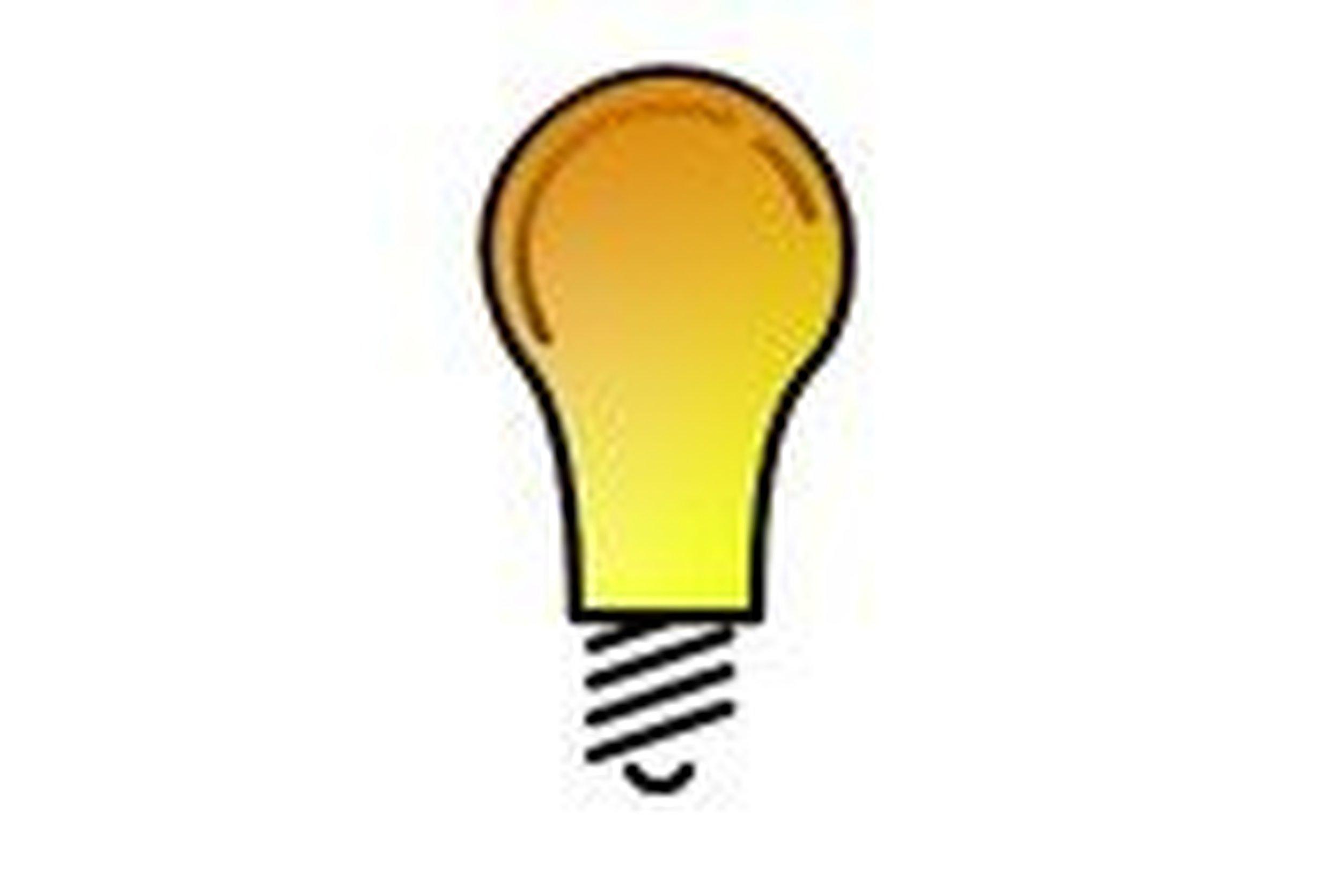 Ściemniacz do lamp Foscarini 1002