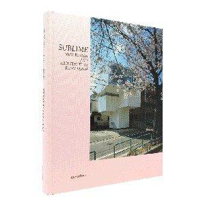 Książka Sublime