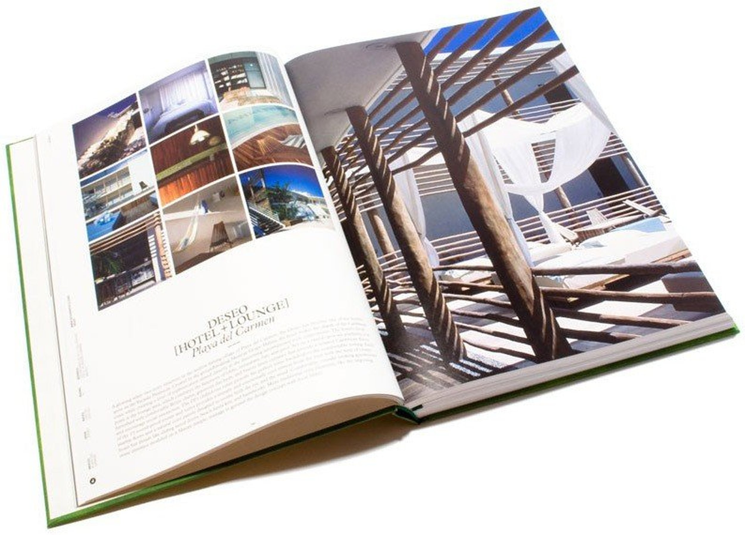 Ksi Ka The Design Hotels Book Gestalten Fabryka Form