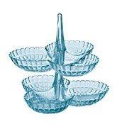 Etażerka na przekąski Tiffany - zdjęcie 1
