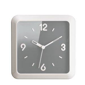 Zegar ścienny Times Square