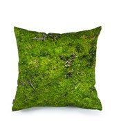 Poduszka dekoracyjna Hayaski mech - małe zdjęcie