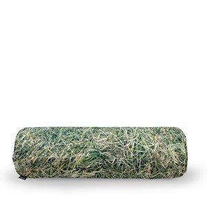 Poduszka z wypełnieniem z łusek gryki Hayka 50 x 15 cm wałek