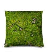 Poduszka z wypełnieniem z łusek gryki Hayka 40 x 40 cm - zdjęcie 1
