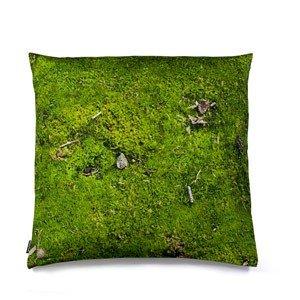 Poduszka z wypełnieniem z łusek gryki Hayka 40 x 40 cm