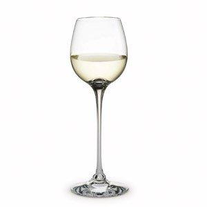 Kieliszek do białego wina Fontaine