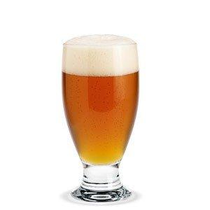 Szklanka do piwa Ale