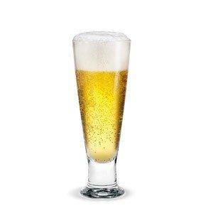 Szklanka do piwa Pilsner