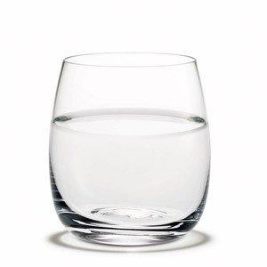 Szklanka Fontaine 240 ml