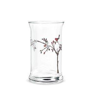 Szklanka świąteczna Holmegaard