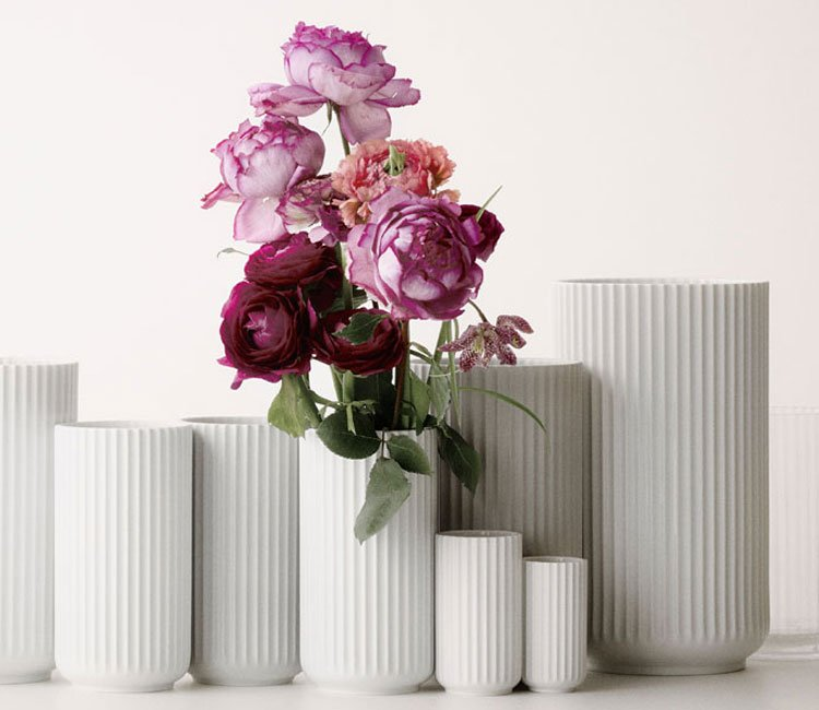 Porcelana Lyngby