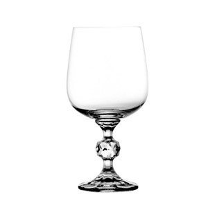 Kieliszek do wina 6 szt. 4362