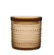 Pojemnik kuchenny Kastehelmi 11 cm desert - małe zdjęcie