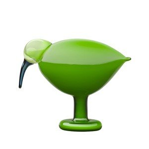Figurka Green Ibis